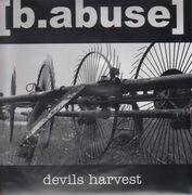 LP - B.Abuse - Devils Harvest