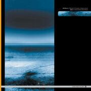 2 x 12inch Vinyl Single - LTJ Bukem / Bjorn - Rhodes To Freedom / Watercolours / Inside My Soul / God Chord