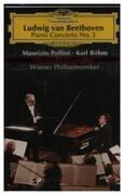 MC - Ludwig Van Beethoven - Piano Concerto No. 3