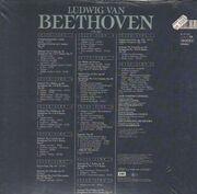 LP-Box - Ludwig Van Beethoven - Die Neun Sinfonien (Otto Klemperer) - STILL SEALED