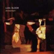 LP - Luka Bloom - Amsterdam - HQ-Vinyl