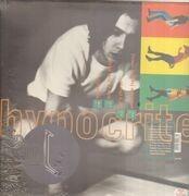 12inch Vinyl Single - Lush - Hypocrite - Still Sealed