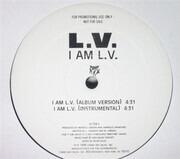 LP - LV - I Am L.V.