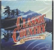 Double CD - Lynn Anderson / Reba McEntrie - Classic Country - Christmas - Still Sealed
