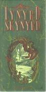 CD-Box - Lynyrd Skynyrd - The Definitive Lynyrd Skynyrd Collection - Longbox