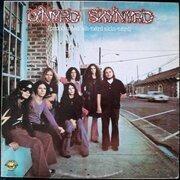 LP - Lynyrd Skynyrd - (Pronounced 'Leh-'nérd 'Skin-'nérd)