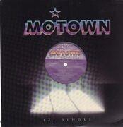 12inch Vinyl Single - M.C. Trouble, MC Trouble - Gotta Get A Grip