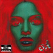 CD - M.I.A. - Matangi