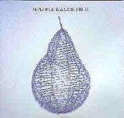 CD - M People - Bizarre fruit (1994) (UK-Import)