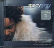 CD - Macy Gray - On How Life Is