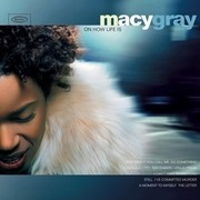 LP - Macy Gray - On How Life Is - 180 GRAM AUDIOPHILE VINYL / INSERT