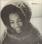 12inch Vinyl Single - Macy Gray - Still
