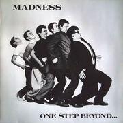 LP - Madness - One Step Beyond...