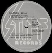 LP - Madness - 7