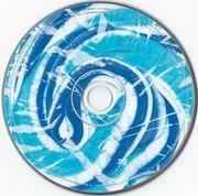 CD - Madonna - Hard Candy