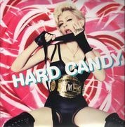 LP-Box - Madonna - Hard Candy - 3LP+CD