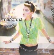 12'' - madonna - Like A Virgin