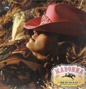 2 x 12'' - Madonna - Music