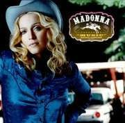 12'' - Madonna - Music - Picture vinyl!