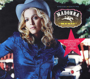 Double CD - Madonna - Music - Limited Edition