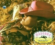 CD Single - Madonna - Music