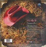 12inch Vinyl Single - Madonna - Music - STILL SEALED!