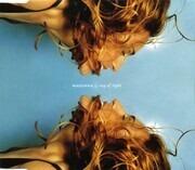 CD Single - Madonna - Ray Of Light