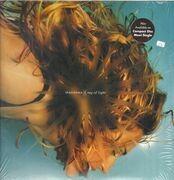 2 x 12inch Vinyl Single - Madonna - Ray Of Light