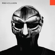 CD - Madvillain - Madvillainy