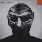 Double LP - Madvillain - Madvillainy - Still Sealed