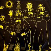 LP - Magma - Magma - Original German