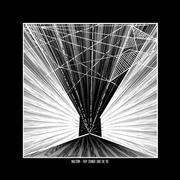 LP - Mahlstrom/Every Stranger - Mahlstrom/Every Stranger - SPLIT-EP + DOWNLOAD