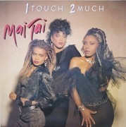 LP - Mai Tai - 1 Touch 2 Much