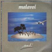 LP - Malavoi - Souch'
