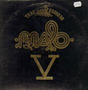 LP - Malo - V