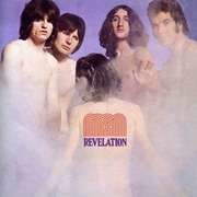 CD - Man - Revelation - Exp.+Remastered