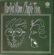 LP - Manfred Mann Chapter Three - Manfred Mann Chapter Three - Original 1st UK Swirl + inner