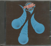 CD - Manfred Mann's Earth Band - Nightingales & Bombers