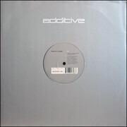 12inch Vinyl Single - Marc Et Claude - La