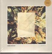 LP & MP3 - Marek Hemmann - Moments - Incl. Download Code & Poster