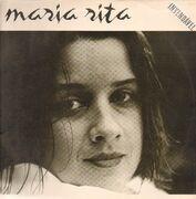 LP - Maria Rita - Brasileira - Promo