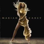 CD - Mariah Carey - The Emancipation Of Mimi