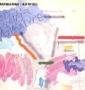 LP - Marianne Faithfull - A Childs Adventure