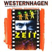 Double CD - Westernhagen - Keine Zeit