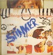 LP - Marius Müller-Westernhagen - Stinker