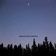 CD - Mark Eitzel - Klamath