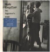 Double LP - Mark Knopfler - The Ragpicker's Dream - LTD