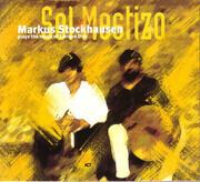 CD - Markus Stockhausen - Sol Mestizo