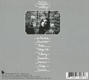 CD - Marla - Madawaska Valley