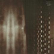 CD - Marla Glen - The Best Of